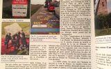 Paris-Roubaix Templeuve en pevele